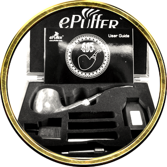 ������ ePuffer �PIPE 605