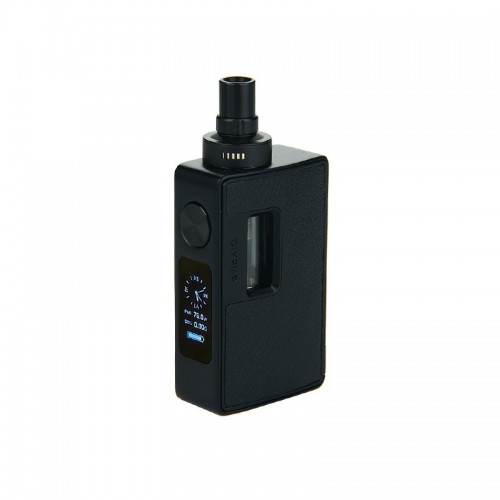 75w-joyetech-evic-aio-vt-kit-wo-battery-500x500.jpg