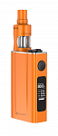 ������� eVic VTwo 80W (5000mAh) c ������������� Cubis Pro