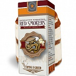 Tiramisu - �������� Red Smokers 25 ��