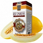 Melon - �������� Red Smokers 25 ��