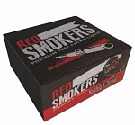 ����� ��������� Red Smokers