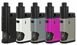 ������� iStick Pico Squeeze � ������������� Coral